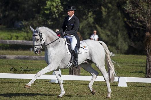 14-Equestriad-Stuart-Tinney